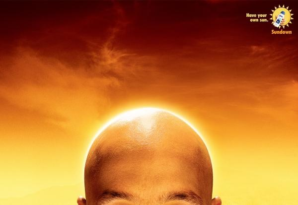 sundown-sunscreen-lotion-head-small-90829